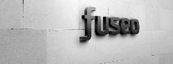 Afbeelding › Fuseo
