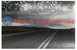 Afbeelding › Impact Copywriting