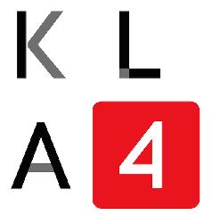 Afbeelding › KLA-4 Communicatie