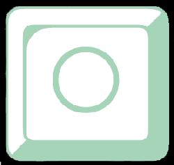 Afbeelding › Odivius